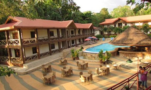 nataasan resort1