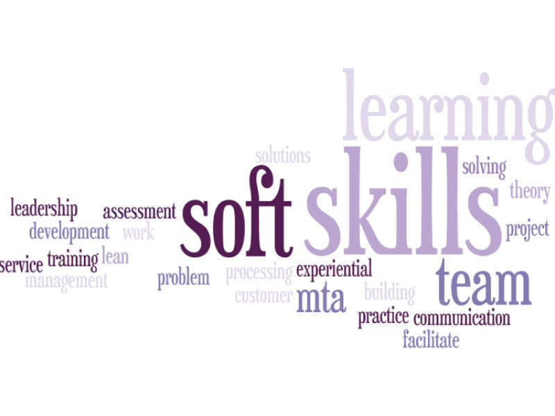 mta-blog-soft-skills - Experiential Learning Experiential Learning