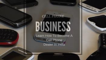 Dealership business plan