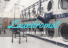 laundromat business scope