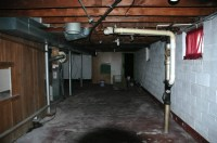 How to Fix a Leaky Basement | Expert How