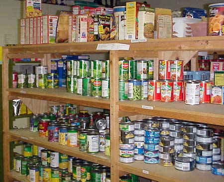 How To Stockpile On A Budget Expert Prepper Blog