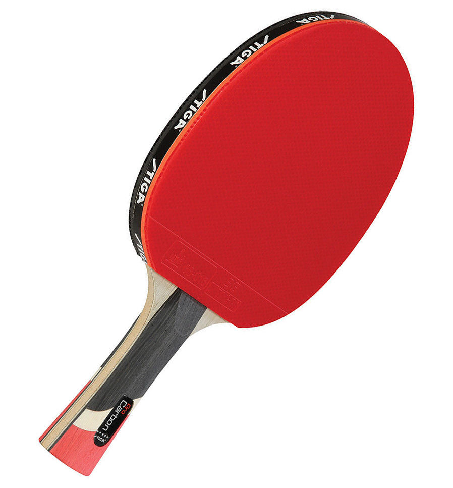 Table tennis racket png - Table Tennis Player Png Table Tennis Player Png 32 Download