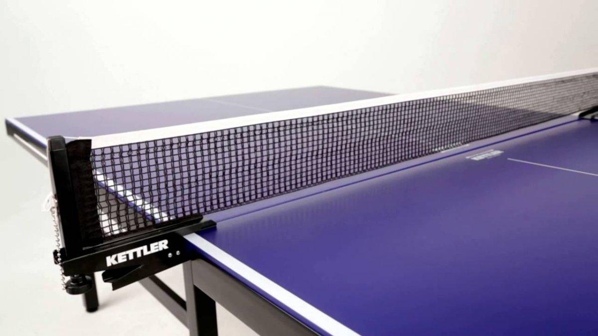 Ping Pong Net Bing Images
