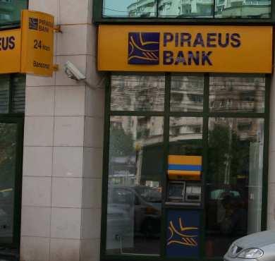 Cat de sigure sunt depozitele de la bancile grecesti?