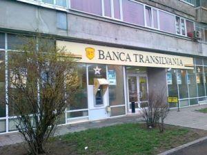 banca transilvania 4