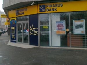 piraeus bank 3