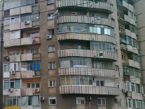 apartamente-bucuresti