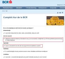 bcr-gold-ads