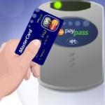 paypass-img