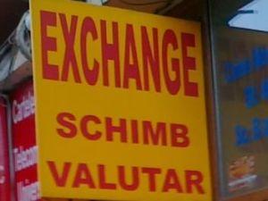 casa-schimb-valutar