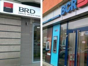 bcr-brd
