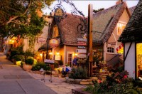 10 Most Beautiful Small Towns In USA