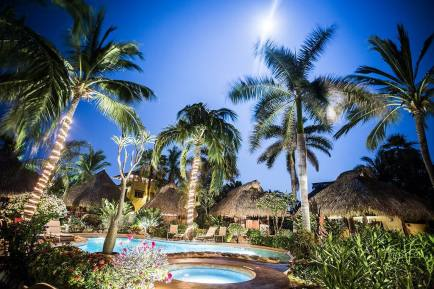 pool-by-night-a-present-moment-retreat-a-boutique-hotel-a-spa-resort-a-yoga-retreat-a-restaurant-a-playa-troncones-mexico-a-chris-hannant-photography-jpg-1024x0