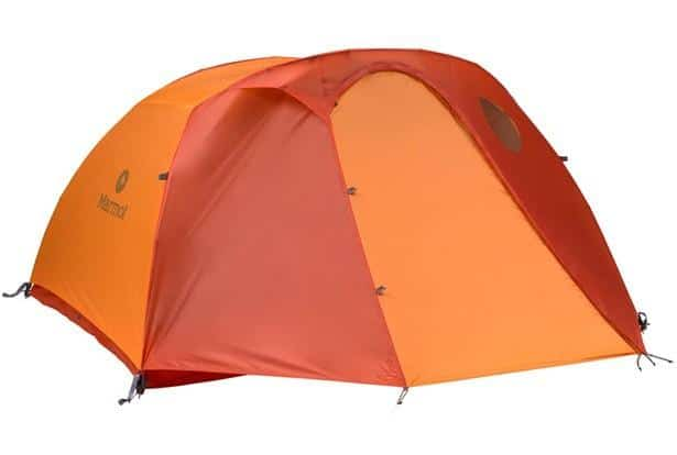 Mountain Equipment Coop Tents & MEC North Wind 2.5 Tent
