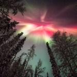 AK-FAI-aurora-112073-12
