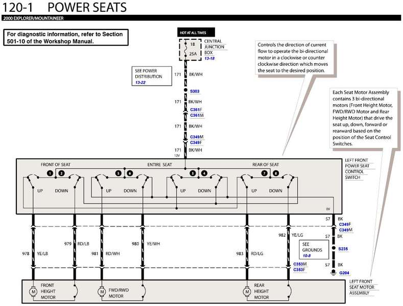2002 Ford Explorer Spark Plug Wiring Diagram Ford Wiring Diagram