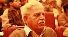 Varavara Rao – Renowned Poet, Journalist and Activist