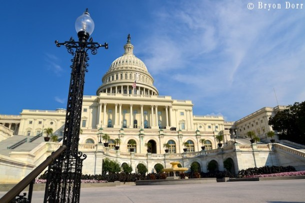 government shutdown essay