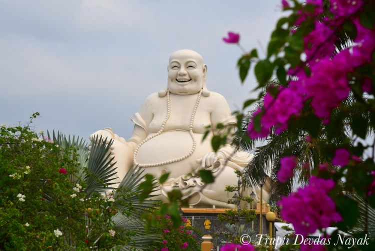 Cover-Photo-Laughing-Buddha
