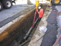 Asbestos-Cement (Transite) Pipe in Water Distribution ...