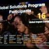 世界最高の起業プログラム – GSP16レポート