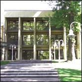 Institute for Research in Fundamental Science, Iran
