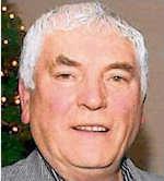 Tom McGuinn