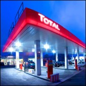 Total Gas Station in France http://www.total.com/MEDIAS/MEDIAS_INFOS/1564/FR/station-service-morinvilliers-France-media.jpg [Fair Use]