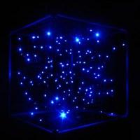 universeinabox