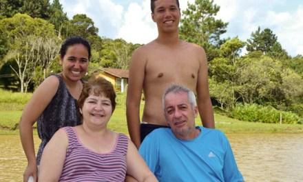 Família: a base da sociedade pós-moderna