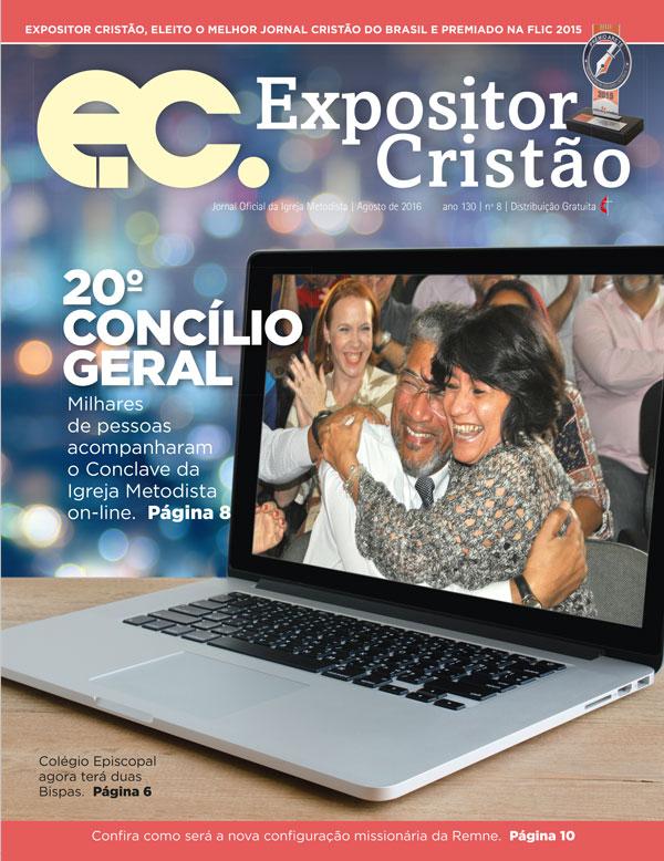 001_EC_AGO16