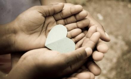 Igreja Metodista no Brasil incentiva a ação social