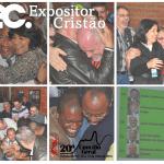 Saiba quem são os bispos e bispas da Igreja Metodista no Brasil