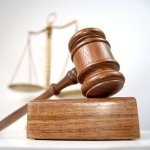 OAB decide apresentar à Câmara pedido de impeachment de Michel Temer