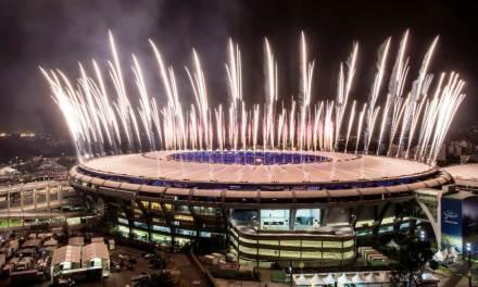 Expectativa: como será a abertura da Olimpíada Rio2016?