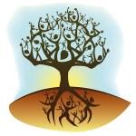 Discipulado: a arte de crescer com as pessoas