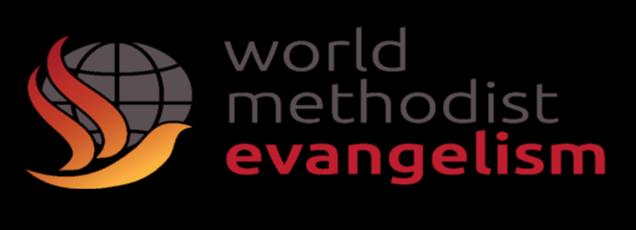 Comitê Mundial de Evangelismo Metodista/ Wesleyana fala sobre culturas cristãs e islâmicas