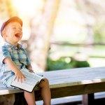 Igreja Metodista promove Vigília Nacional de oração pelas crianças