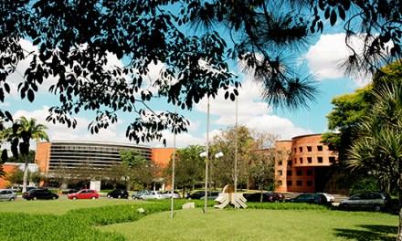 Unimep é a 3ª melhor universidade particular em ensino do interior paulista no RUF 2016