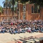 Congresso de Discipulado e Missão reúne mais de 300 metodistas