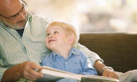 Dia do pastor aposentado: uma data para ser lembrada com gratidão