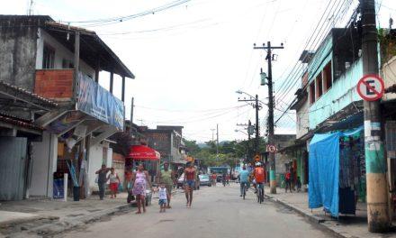Escolas e creches municipais suspendem aulas na Cidade de Deus