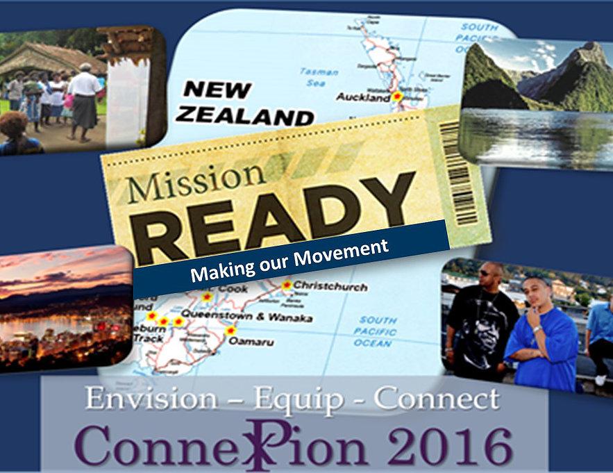 2016_11_conexao_novazelandia