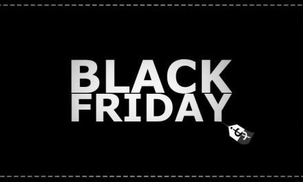 Black Friday Angular Editora oferece materiais pela metade do preço