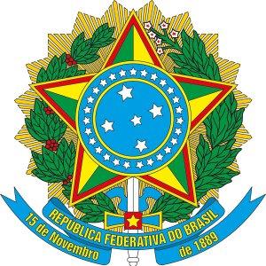 2016_12_brasao_brasil