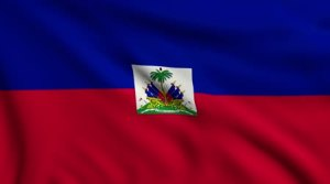 2016_12_haiti_bandeira