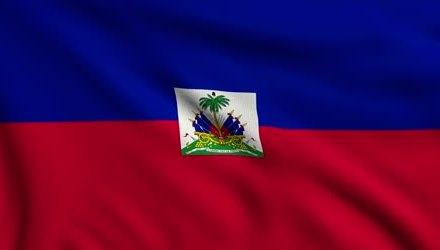 Igreja Metodista realiza trabalho de inclusão com haitianos/as
