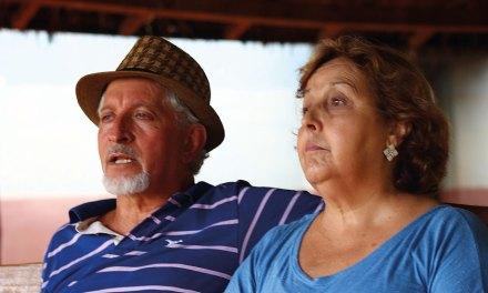Indigenistas se aposentam após 33 anos na Missão Metodista Tapeporã