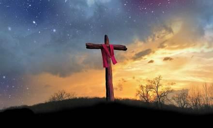 A Páscoa ontem e hoje: uma festa com desdobramentos na afirmação da fé